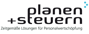 SP-EXPERT: Workforce Management für Profis